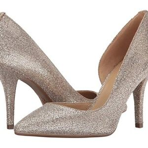 Michael Kors Shoes - Shoes womens heels